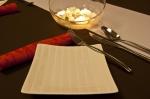 jetset restaurant